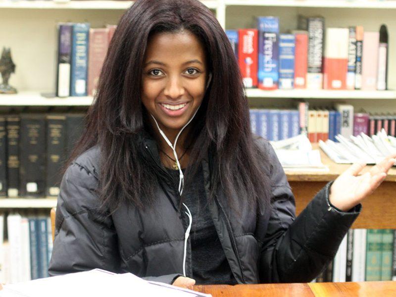 Students_Library_Balem_WebQ