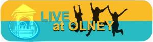 Live at Olney