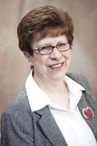 Melinda Kramer
